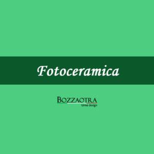 Fotoceramica